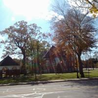 More Photos-Stockbridge, Michigan