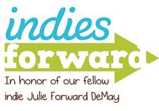square-indies-forward (1)