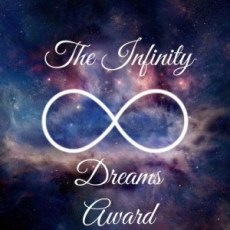 infinity-dream-awards-e1443952048855