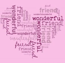 wonderful-friend-e1444001533509 (1)