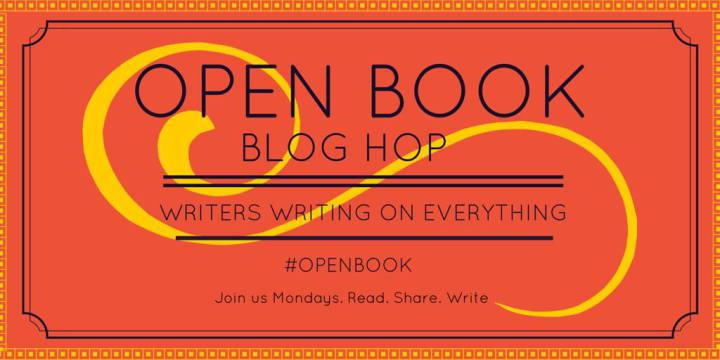 open-book-blog-hop-new-banner