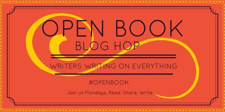 open-book-blog-hop-new-banner