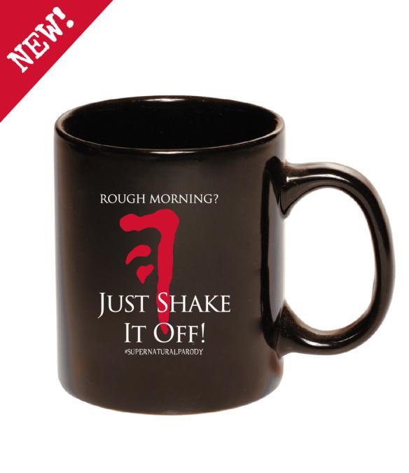 shake-it-off-mug