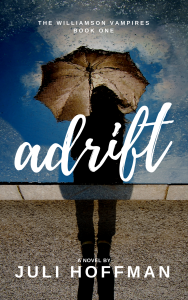 Adrift Updated 2