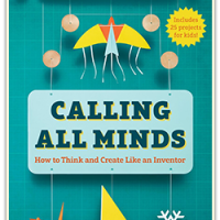Book Review: Calling All Minds by Temple Grandin, Ph.D.