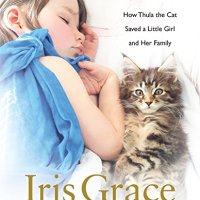 Iris Grace: A Book Review