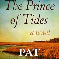 Book Review: The Prince of Tides, by Pat Conroy