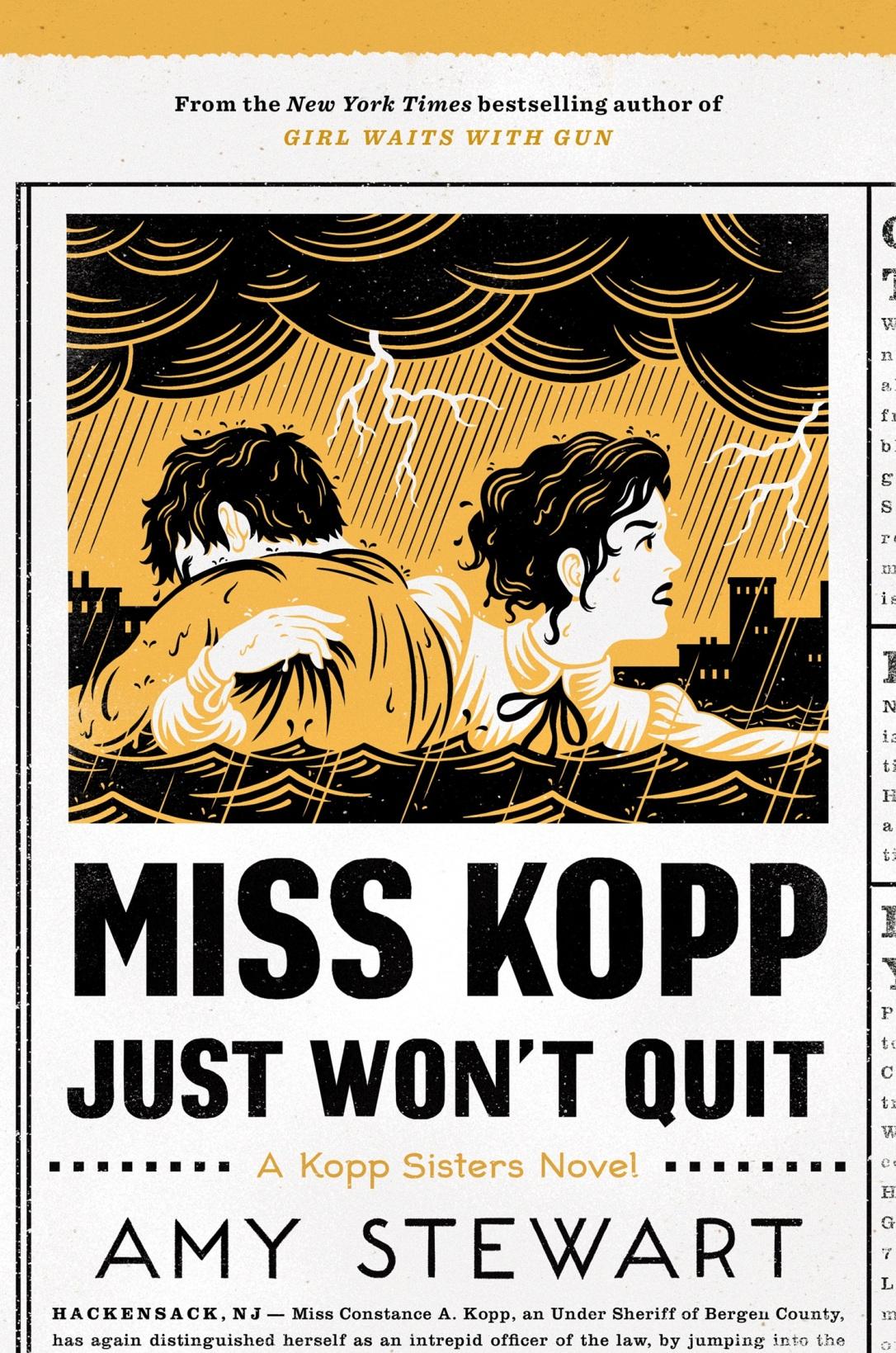 Miss-Kopp-Just-Wont-Quit