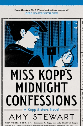 Miss-Kopps-Midnight-Confessions
