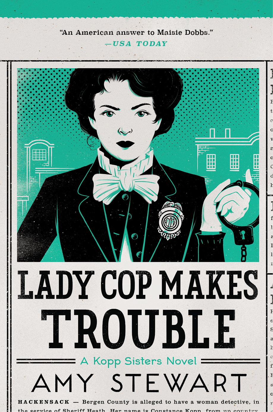 Stewart_lady-cop-makes-trouble_hres