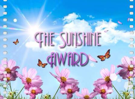 sunshine-award-3-icon