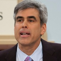 "Looking at ""The Moral Root of Liberals and Conservatives"" with Jonathan Haidt"
