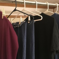 How to do Laundry Without a Clothes Dryer